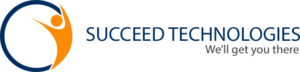 Succeed technologies
