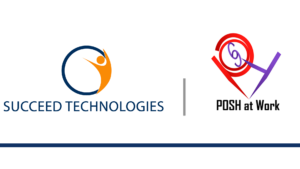 Succeed technologies & POSH at Work