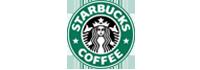 star-bucks_af687d6f88a65911c41c69c54e4f5c67.png