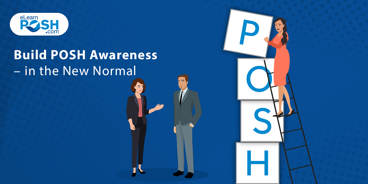 POSH awareness