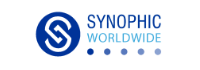 Synophic Worldwide