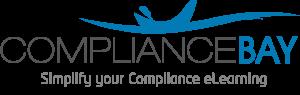 compliancebay